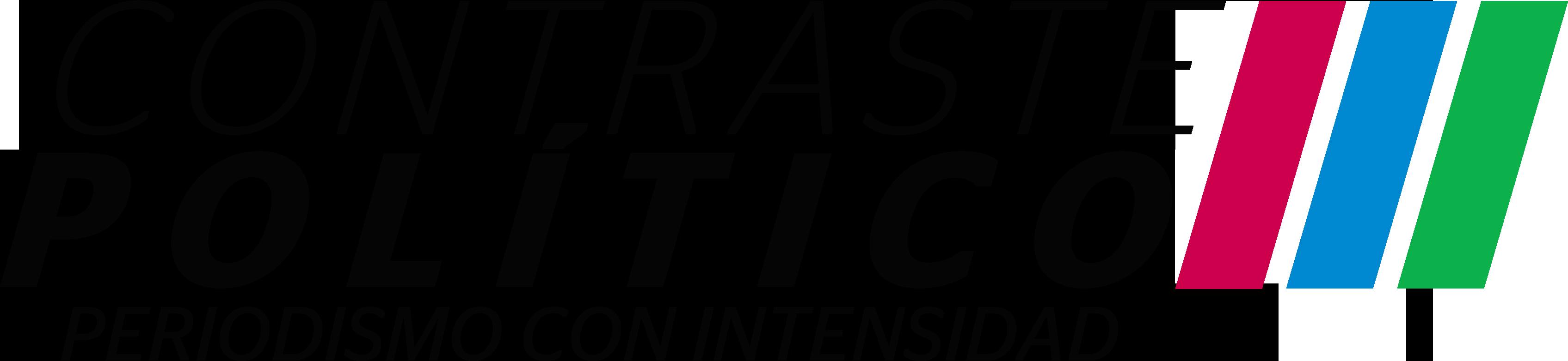 Contraste Político | Periodismo con intensidad